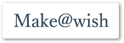 Make@wish